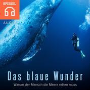 Das blaue Wunder - Warum der Mensch die Meere retten muss