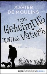 Das Geheimnis meines Vaters - Roman