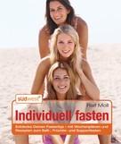 Ralf Moll: Individuell fasten ★★★★