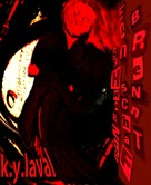 K.Y. Laval: Ein schwarzes Schaf brennt ★★