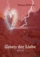 Colleen McCann: Gesetz der Liebe