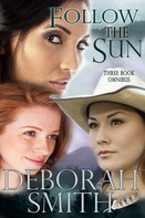 Deborah Smith: Follow the Sun ★★★★