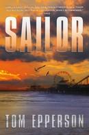Tom Epperson: Sailor