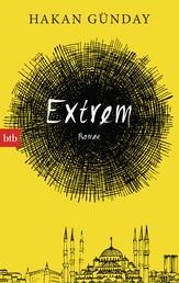 Extrem - Roman