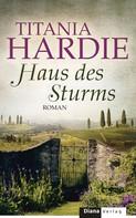 Titania Hardie: Haus des Sturms ★★★★