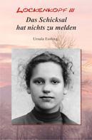 Ursula Essling: Lockenkopf 3