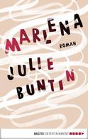 Julie Buntin: Marlena ★★★★★