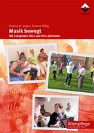 Bettina M. Jasper: Musik bewegt
