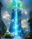 Sabine Sener: Meerhexe Grundel