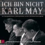 Ich bin nicht Karl May (Live)