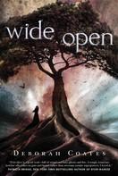 Deborah Coates: Wide Open