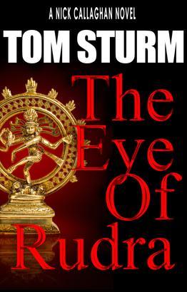The Eye of Rudra