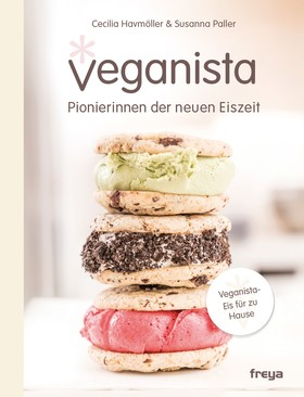Veganista