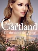 Barbara Cartland: El Laberinto del Amor ★★