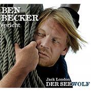 Der Seewolf (Ungekürzt)