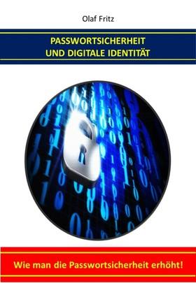 Passwortsicherheit und Digitale Identität