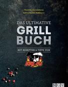 Thorsten Brandenburg: Das ultimative Grillbuch ★★★