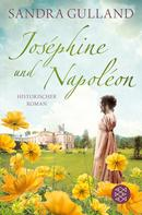 Sandra Gulland: Joséphine und Napoléon ★★★★