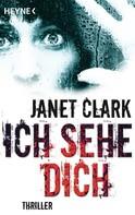 Janet Clark: Ich sehe dich ★★★★