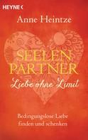 Anne Heintze: Seelenpartner - Liebe ohne Limit ★★★