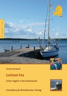 Ernst Gocksch: Leinen Los ★★★★