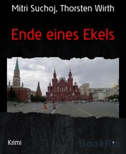 Ende eines Ekels