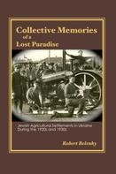Robert Belenky: Collective Memories of a Lost Paradise