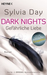 Dark Nights - Gefährliche Liebe - Roman