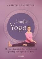 Christine Ranzinger: Sanftes Yoga ★★★★