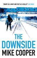 Mike Cooper: The Downside ★★★★★