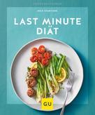 Nico Stanitzok: Last-Minute-Diät