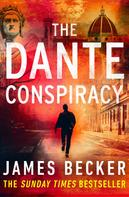 James Becker: The Dante Conspiracy ★★★★