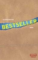 Valentine Honeyman: Bestseller ★★★★