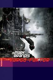 Mark Brandis - Vargo Faktor