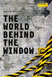 The World Behind The Window