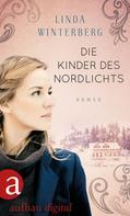 Linda Winterberg: Die Kinder des Nordlichts ★★★★