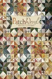 PatchWords - 25 Kurzgeschichten