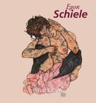 Patrick Bade: Schiele ★★★★
