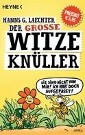 Hanns G. Laechter: Der große Witze-Knüller ★★★