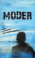 Garry Disher: Moder ★★★★