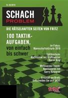 : Schach Problem Heft #03/2018