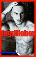 Joachim Bartholomae: Jagdfieber ★★