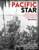 Reg Newell: Pacific Star