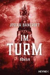 Im Turm - Roman
