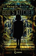 Margit Ruile: God's Kitchen ★★★