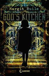 God's Kitchen