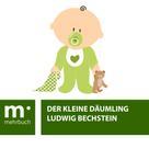 Ludwig Bechstein: Der kleine Däumling