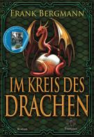 Frank Bergmann: Im Kreis des Drachen ★★★