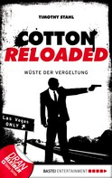 Timothy Stahl: Cotton Reloaded - 24 ★★★★