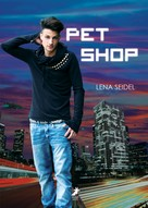 Lena Seidel: Pet Shop ★★★★